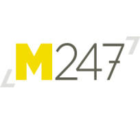 Job offers, jobs at M247 Europe