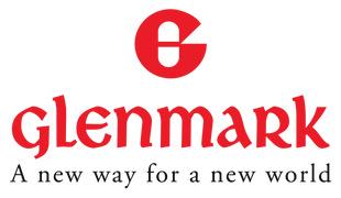Job offers, jobs at Glenmark Pharmaceuticals SRL
