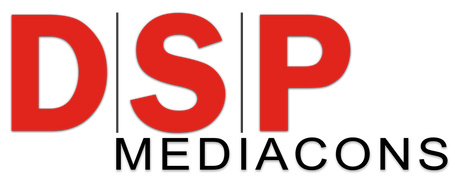 Job offers, jobs at DSP Mediacons SRL