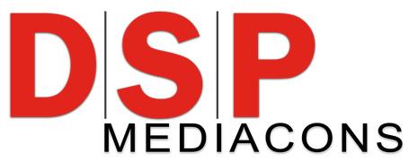 Locuri de munca la DSP Mediacons SRL