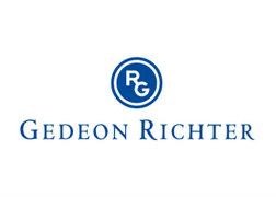 Locuri de munca la Gedeon Richter Romania S.A