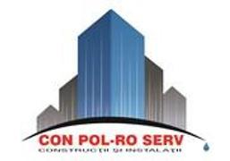Locuri de munca la SC CON POL - RO SERV SRL