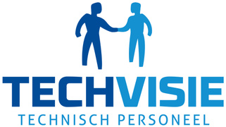 Offres d'emploi, postes chez Techvisie B.V