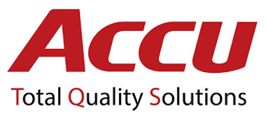 Job offers, jobs at Accu Quality Services RO SRL
