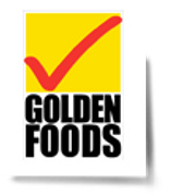 Job offers, jobs at GOLDEN FOODS SNACKS SA