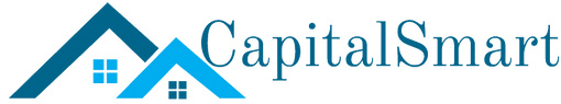 Stellenangebote, Stellen bei SC.CAPITAL INVEST DESIGN.SRL
