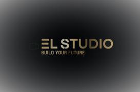 Job offers, jobs at Webcam Modeling Studio