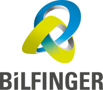 Job offers, jobs at Bilfinger Tebodin Romania SRL
