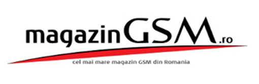 Job offers, jobs at ONLINE SERVICE MAG SRL