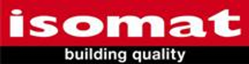Job offers, jobs at ISOMAT ROMANIA SRL