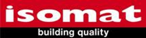Állásajánlatok, állások ISOMAT ROMANIA SRL