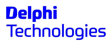 Job offers, jobs at Delphi Technologies România