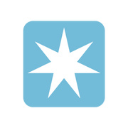 Stellenangebote, Stellen bei Maersk Tankers Romania SRL