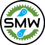 Locuri de munca la SC SPORT MECHANICAL WORKSHOP SRL