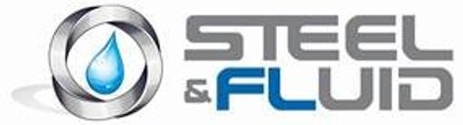 Locuri de munca la STEEL & FLUID CO SRL - Ghimbav