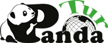 Stellenangebote, Stellen bei PANDATOURCOMPANY SRL