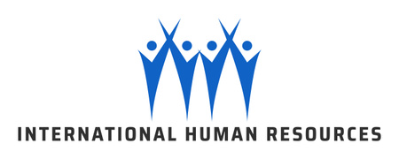 Locuri de munca la International Human Resources