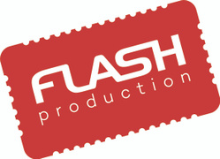 Locuri de munca la FABRICA FLASH PRODUCTION