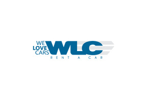 Job offers, jobs at WLC AUTO SRL
