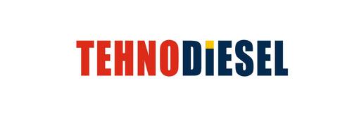 Job offers, jobs at TEHNODIESEL SRL