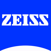 Job offers, jobs at Zeiss MES Solutions SRL (ZEISS Group)