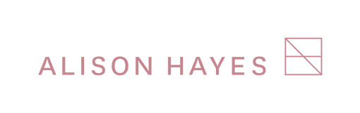 Job offers, jobs at Alison Hayes Romania