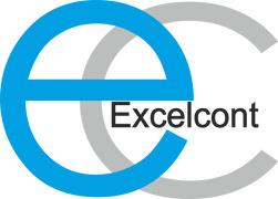 Locuri de munca la EXCELCONT SRL