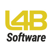 Job offers, jobs at L4B Software SRL
