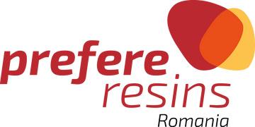 PREFERE RESINS ROMANIA SRL