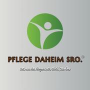 Offres d'emploi, postes chez Pflege Daheim & trans s.r.o.