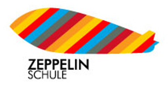 Stellenangebote, Stellen bei Zeppelin Schule Bucharest