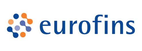 Locuri de munca la EUROFINS ASBESTOS TESTING S.R.L.
