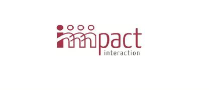 Stellenangebote, Stellen bei S.C. Impact Interaction S.R.L.