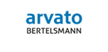Stellenangebote, Stellen bei Arvato Systems IT Srl