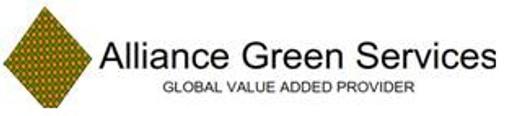 Locuri de munca la Alliance Green Services Romania SRL