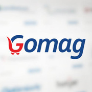 Locuri de munca la Gomag