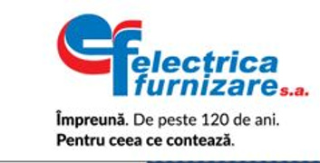 Job offers, jobs at ELECTRICA FURNIZARE SA