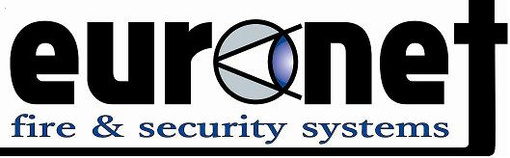 EURONET SECURITY SYSTEMS SRL