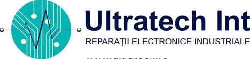 Locuri de munca la ULTRATECH INT SRL