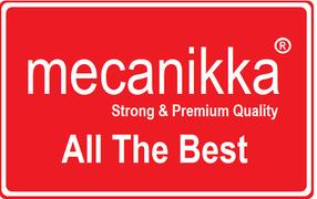 Job offers, jobs at MECANIKKA DEUTSCHE TRAKTOREN AG ROMANIA SRL