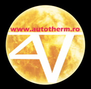 Climatech Solutions Srl