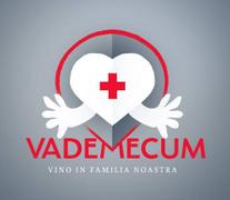 Ponude za posao, poslovi na Centru Medical Vademecum