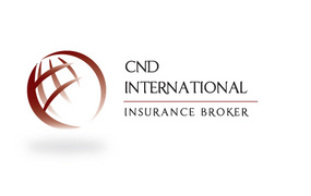 Locuri de munca la CND INTERNATIONAL INSURANCE BROKERS