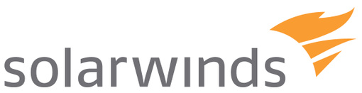 Job offers, jobs at SolarWinds