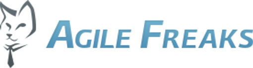 Job offers, jobs at Agile Freaks SRL
