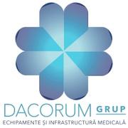 Locuri de munca la DACORUM GRUP