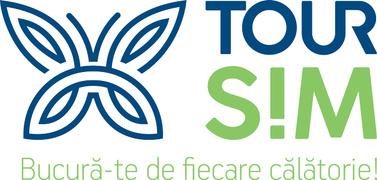 Job offers, jobs at Agentia de turism TOUR SiM / SC FORMARE PROFESIONALA TURISM SRL