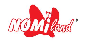 Job offers, jobs at Nomiland