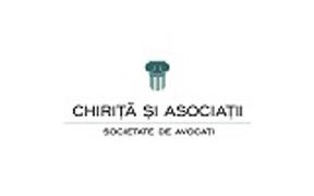 Locuri de munca la `Chirita si Asociatii - Societate Civila de Avocati`