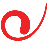 Állásajánlatok, állások DOTRO Telecom SRL